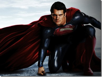 man-of-steel-cavill