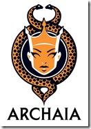 Archaia_Logo