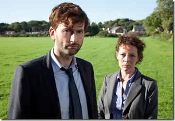 NEW SERIES