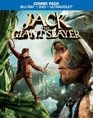 Jack the Giant Slayer Contest