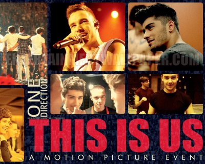 one-direction-this-is-us02