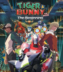 TigerandBunny_MOVIE01_AMRY_BD.indd