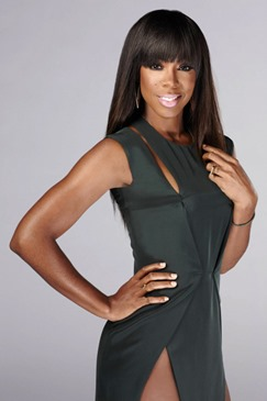 THE X FACTOR:  Grammy Award-winning artist Kelly Rowland is set to judge on the third season of THE X FACTOR on FOX.  Season three of THE X FACTOR premieres Wednesday, Sept. 11 (8:00-9:00 PM ET/PT) and Thursday, Sept. 12 (8:00-10:00 PM ET/PT) then airs Wednesday, Sept. 18 (8:00-10:00 PM ET/PT) and Thursday, Sept. 19 (8:00-9:00 PM ET/PT.)  ©2013 Scott Kirkland/Picture Group for FOX
