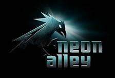 NeonAlley-Logo