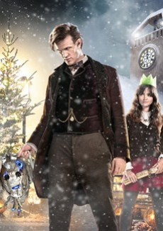 02_Doctor-Who_Christmas-Special_2013_35MB