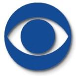 cbs-logo_thumb.jpg