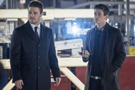 Barry-Allen-Arrow-CW