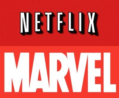 Netflix_Marvel-620x515