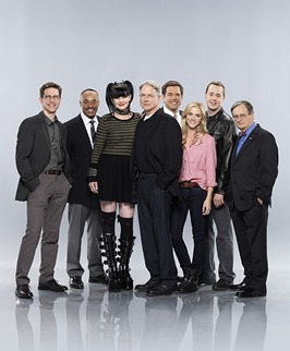 NCIS-Cast-Kevin-Lynch_thumb.jpg