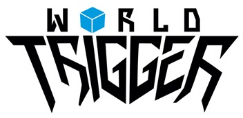 WorldTriggerLogo