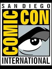 comic_con_logo_a_p