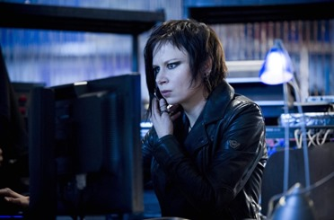 24:  LIVE ANOTHER DAY:  Mary Lynn Rajskub as Chloe O'Brian.  24:  LIVE ANOTHER DAY is set to premiere Monday, May 5 (9:00-10:00 PM ET/PT) on FOX.  ©2014 Fox Broadcasting Co.  Cr:  Christopher Raphael/FOX