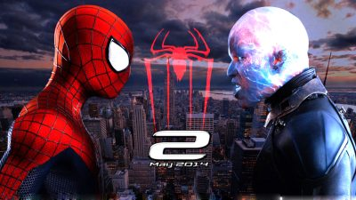 amazing-spider-man-2-movie-review