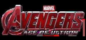 Avengers-Age-of-Ultron-logo-med
