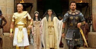 exodus-gods-kings-10-02-14