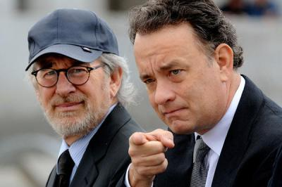 hanks-and-spielberg 11-06-14