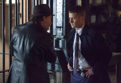 Gotham_ep108__bullockgordon