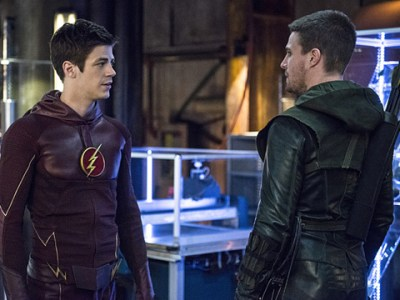 flash-arrow-crossover