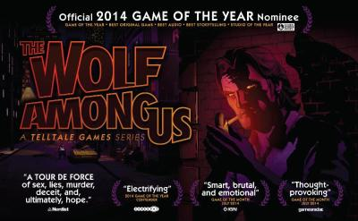 wolfamongus01