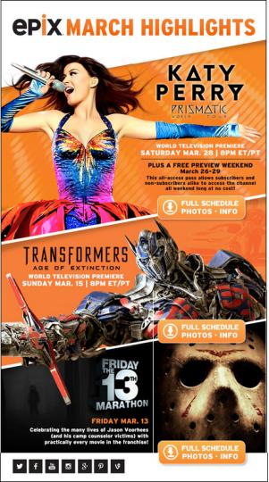 Epix - Katy-Transformers-Jason