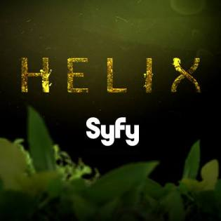 Helix poster 2-2-15