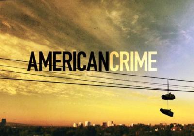 American Crime poster 3:12:15