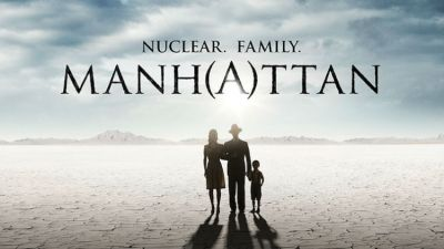 manhattan-key-art