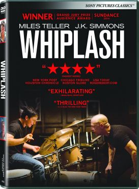 whiplash-dvd-cover