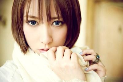 Eir Aoi MAIN