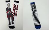 3 - 12th Dr. Sonic & Socks