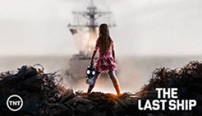 Last-Ship-S2-key-art-horizontal-med
