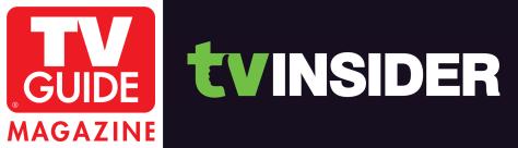TVGM_TVi_Logos
