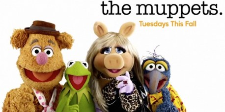 muppets-tv-show-abc