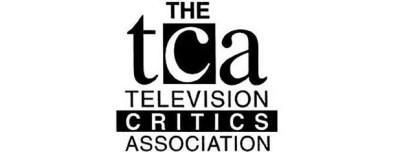 television-critics-association-awards