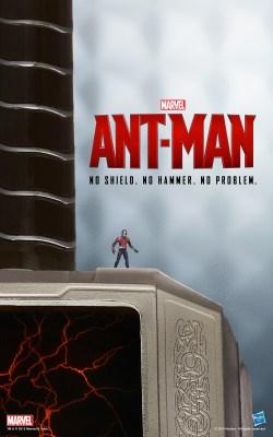 ANT-MAN_HAMMER-v2