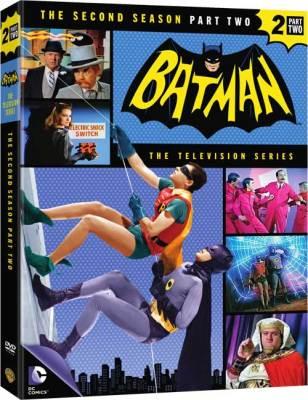 Batman66_S2Pt2