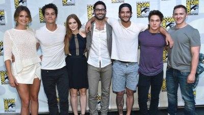 Teen-Wolf-Comic-Con-2015-2