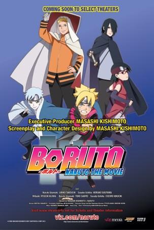 NarutoTheMovie-Boruto-MoviePoster-sm