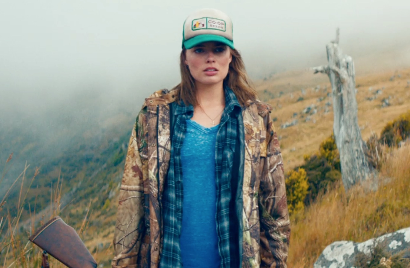 essay on z for zachariah Alissa wilkinson analyzes the statements on the future of the human race made  by the film z for zachariah.