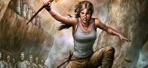 tomb-raider-top_122140
