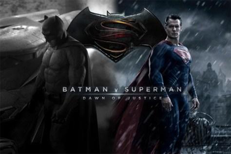 BatmanVsSuperman