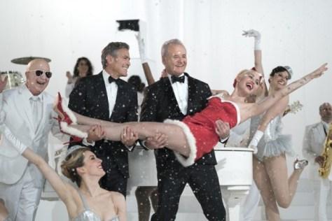 A-Very-Murray-Christmas-2