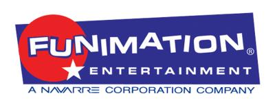 FUNimation_Entertainment