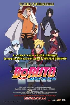 NarutoShippuden-Movie8-BorutoTheMovie-4x6-front