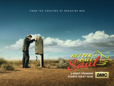 better-call-saul-key-art