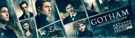 Gotham-return2