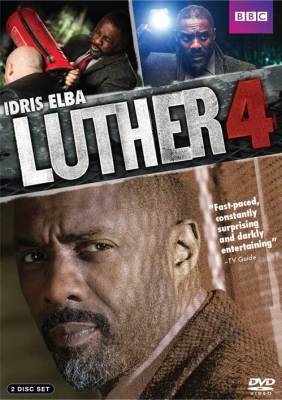 Luther_S4
