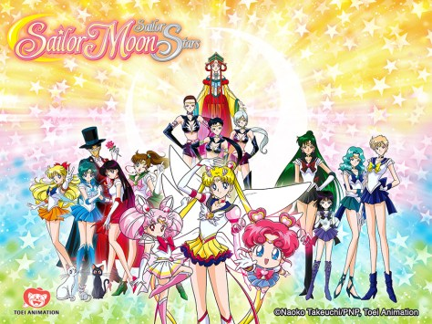 SailorMoon-Stars-Season5-KeyImage