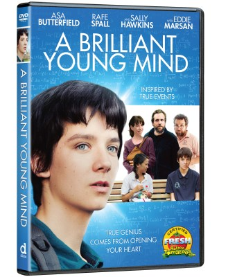 ABrilliantYoungMind_3D_DVD_DFilms (1)