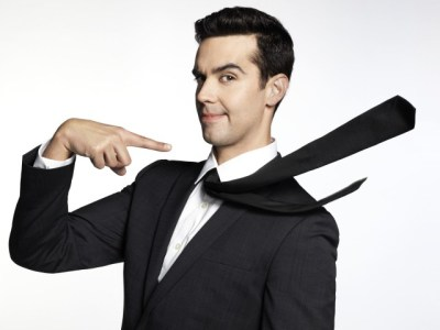 CARBONARO_EFFECT